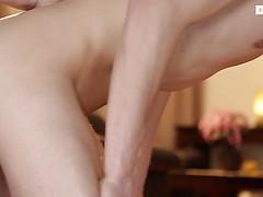 Shane's eager cock - Ryan Torres & Shane Hirch