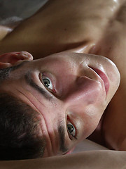 It\\\'s tickling time here at Boynapped with Brez ... - Gay boys pics at Twinkest.com