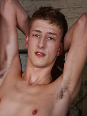 Newbie twink in Boynapped penthouse - Gay boys pics at Twinkest.com