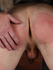 Spank for young boy ass - Gay boys pics at Twinkest.com