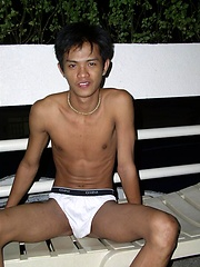 Cute asian boy naked - Gay boys pics at Twinkest.com