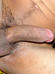 Naked big-dicked South-American boy - Gay boys pics at Twinkest.com
