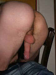 Amateur twink boy solo session - Gay boys pics at Twinkest.com