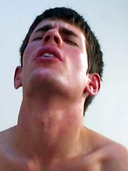 Daddy got fucked by young masseur - Gay boys pics at Twinkest.com