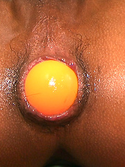 Wong fucked good and showing ping pong show - Gay boys pics at Twinkest.com