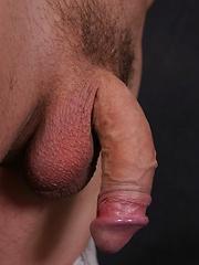 Cute college jock jacking off - Gay boys pics at Twinkest.com