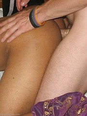 Thai boys and 10 inch german guy have a threesome - Gay boys pics at Twinkest.com