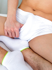 Twink boy first time cumming on video - Gay boys pics at Twinkest.com