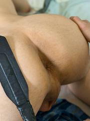 Spanking His Bottom Boy - Gay boys pics at Twinkest.com