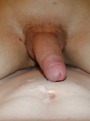 A hot home made fuck scene from two alt boy - Gay boys pics at Twinkest.com