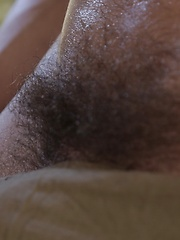 Staxus - Uniforms: Senior Officer Works His New Recruit Raw & Hard Before Nutting In His Mouth!