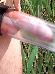 Pumping boys cocks - Gay boys pics at Twinkest.com