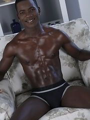 Tim Law Proves His Slut Credentials By Taking Every Rock Hard Inch! - Gay boys pics at Twinkest.com