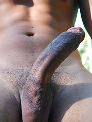 Domingo is a very hot young Latino with a thick uncut Latin cock - Gay boys pics at Twinkest.com