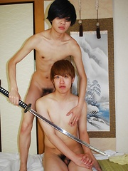 Skinny asian boys sucking & fucking - Gay boys pics at Twinkest.com