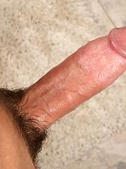 Dustin shows his pretty cock - Gay boys pics at Twinkest.com