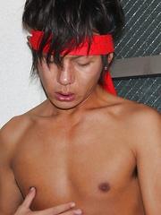 Sexy japanese guys work cocks - Gay boys pics at Twinkest.com