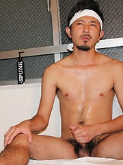 Sexy japanese guys work cocks - Gay boys pics at Twinkest.com