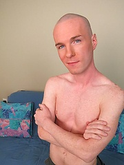 Eli Hastings, 18, is gay and really wants to be on the site with a straight guy - Gay boys pics at Twinkest.com