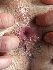 John Murray - Gay boys pics at Twinkest.com