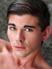 Tyler Rivers - Gay boys pics at Twinkest.com
