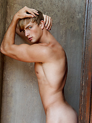 Mick Lovell Photoset - Gay boys pics at Twinkest.com