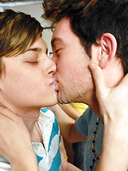 Jayden Sucks Off The Boys - Gay boys pics at Twinkest.com
