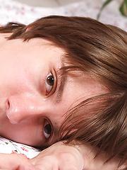 Neil - Gay boys pics at Twinkest.com