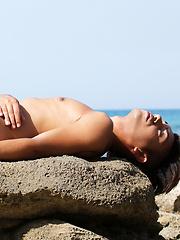 Lenny Sea - Gay boys pics at Twinkest.com