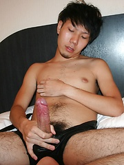 Haruto Is Stimulated - Gay boys pics at Twinkest.com