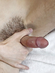 A Twink Boys Favorite Toy - Gay boys pics at Twinkest.com