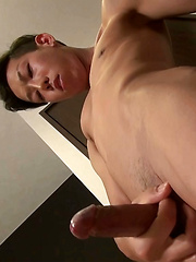 Cum For Me - Gay boys pics at Twinkest.com