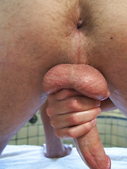 Twink Boy Jacob In The Shower - Gay boys pics at Twinkest.com