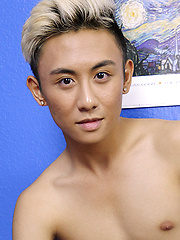 Introducing Sexy Young Ty - Gay boys pics at Twinkest.com