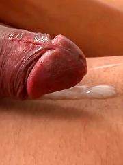 The Best Of Rico 2: Still Cumming - Gay boys pics at Twinkest.com