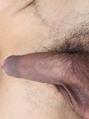 DAMIEN: CONTESTANT #3 - Gay boys pics at Twinkest.com