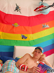 Topping - Gay boys pics at Twinkest.com