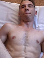 Czech Hunter Scene 266 - Gay boys pics at Twinkest.com