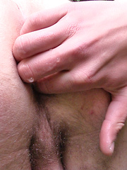 Czech Hunter Scene 249 - Gay boys pics at Twinkest.com