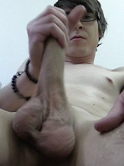Dirty Scout Scene 1 - Gay boys pics at Twinkest.com