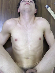 Dirty Scout Scene 18 - Gay boys pics at Twinkest.com